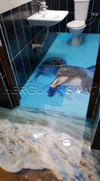 3 boyutlu banyo (9)