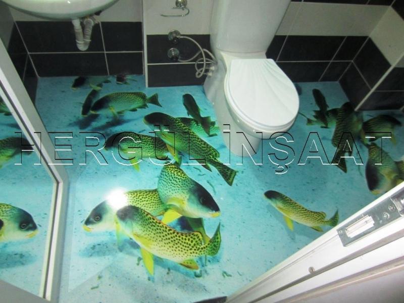 3 boyutlu banyo zemin (4)