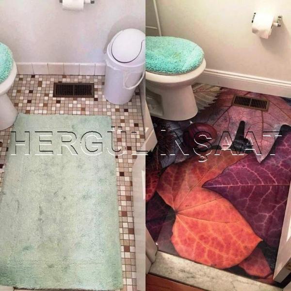 3 boyutlu banyo zemin (5)