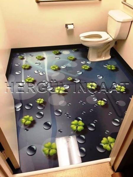 3 boyutlu banyo zemin (6)
