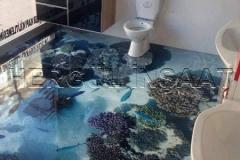 3 boyutlu banyo (11)