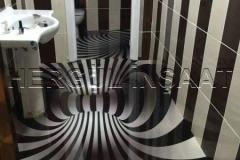 3 boyutlu banyo (13)