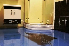 3 boyutlu banyo (5)