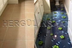3 boyutlu banyo zemin (1)