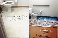 3 boyutlu banyo zemin (2)