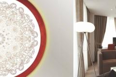 dekoratif aydınlatma armatürleri (18)