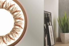 dekoratif aydınlatma armatürleri (24)