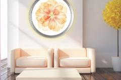 dekoratif aydınlatma armatürleri (33)