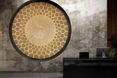 dekoratif aydınlatma armatürleri (1)