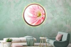 dekoratif aydınlatma armatürleri (2)