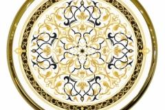dekoratif aydınlatma armatürleri (3)