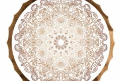 dekoratif aydınlatma armatürleri (5)