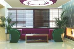 dekoratif aydınlatma armatürleri (15)