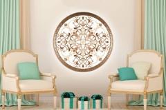 dekoratif aydınlatma armatürleri (6)