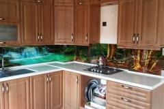 3 boyutlu mutfak tezgah arası cam (12)
