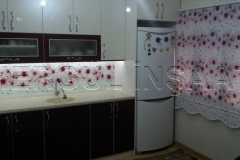 3 boyutlu mutfak tezgah arası cam (15)