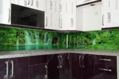 3 boyutlu mutfak tezgah arası cam (16)