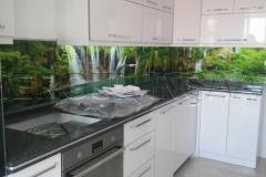 3 boyutlu mutfak tezgah arası cam (3)