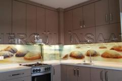 3 boyutlu mutfak tezgah arası cam (5)