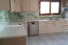3 boyutlu mutfak tezgah arası cam (8)