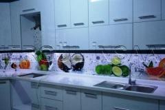 mutfak tezgah arası cam (1)