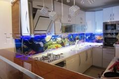 mutfak tezgah arası cam (3)