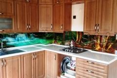 mutfak tezgah arası cam (4)