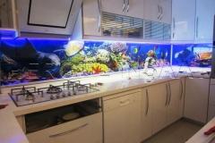 mutfak tezgah arası cam (5)