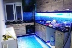 mutfak tezgah arası cam (8)