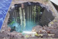 3d zemin kaplama (3)